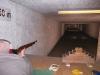 50 Meter Gewehr